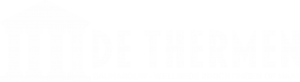 Thermen Logo Groot